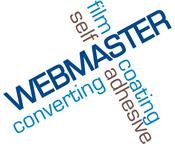 Webmaster Logo